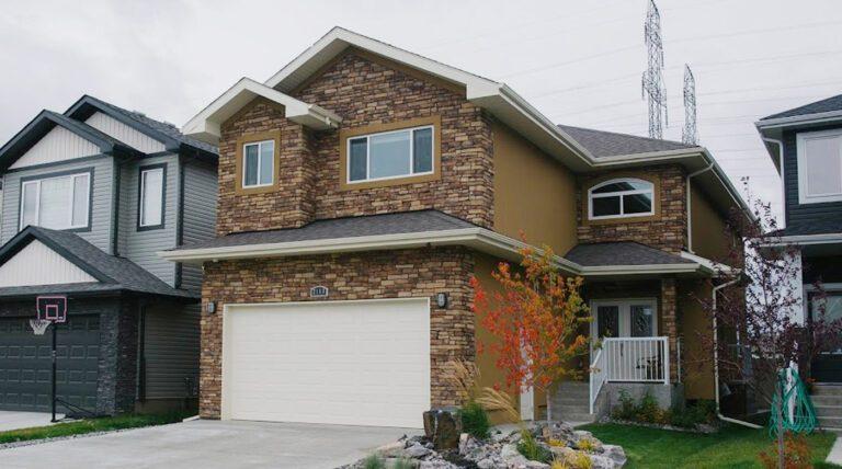 Access Senior Living Edmonton AB