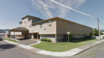 Fairview Assisted Living Memory Care Spokane WA