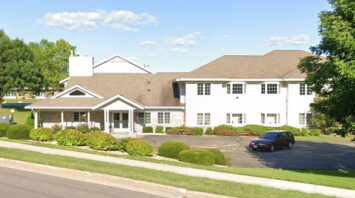Inglewood Residential Care Apartments Horeb WI