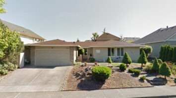 Michelles Adult Family Home Beaverton OR