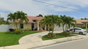 Nuestra Casa Assisted Living Lake Worth FL