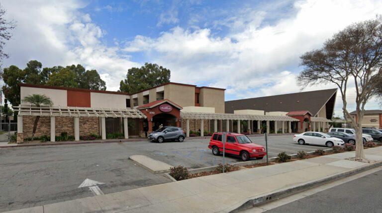 Southland Care Center Norwalk CA