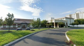 Spring Hills Assisted Living Cherry Hill NJ