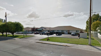 The Willows Retirement Assisted Living Blackfoot ID
