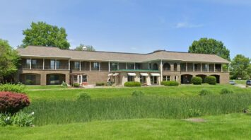 Twinbrook Assisted Living Louisville KY