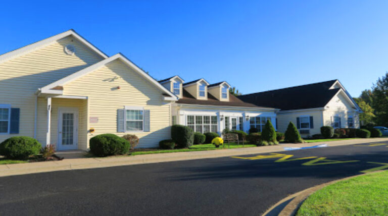abbey manor assisted living elkton md