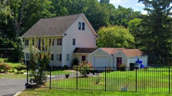 acumen care assisted living facility silver spring md