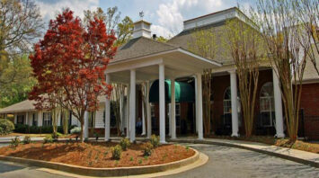 addington place at the mills roswell ga