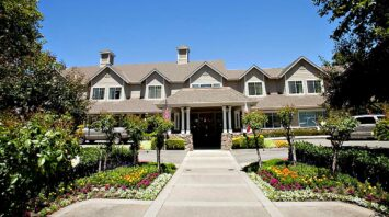 aegis of pleasant hill assisted living ca