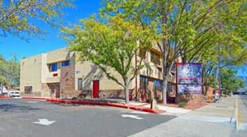 albuquerque uptown assisted living nm