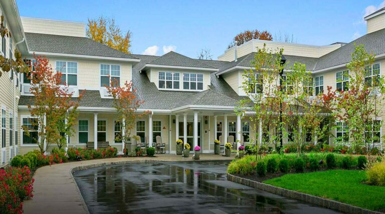 all american assisted living at londonderry nh