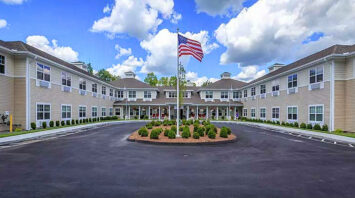 all american assisted living at raynham ma