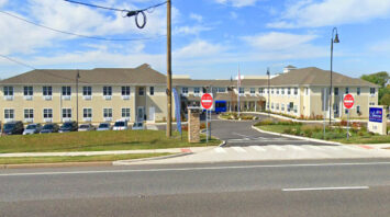 all american assisted living at washington township sewell nj