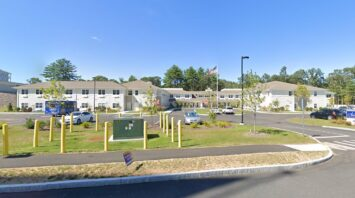 all american assisted living at wrentham ma