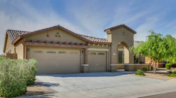 all valley home care goodyear az