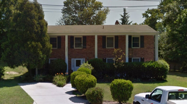 angel assisted living college park md