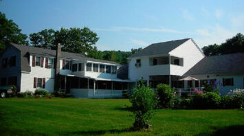 applewood home for elders athol ma