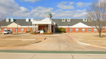 arbor house assisted living norman ok