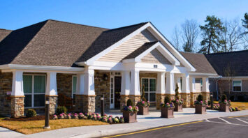 artis senior living of brick nj