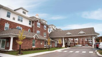ashwood square retirement community chattanooga tn