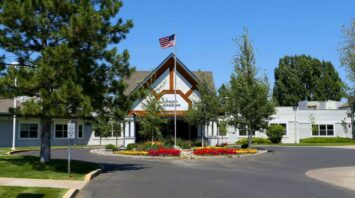 aspen meadows assisted living
