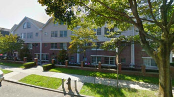 ateret avot senior living brooklyn ny