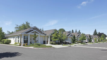 avamere living at berry park oregon city or