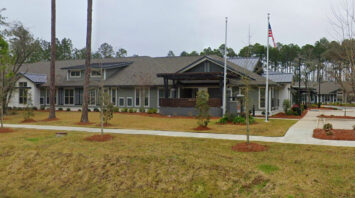 avanti senior living at covington la