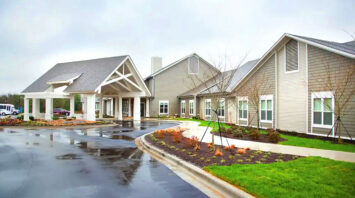 avenir memory care at knoxville tn