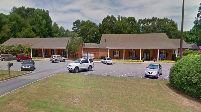 avery place winterville ga