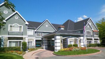 barton creek senior living bountiful ut
