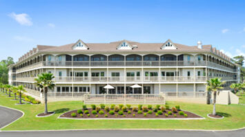 bay cove assisted living memory care biloxi ms