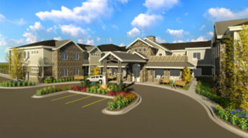 bellaview assisted living lehi ut