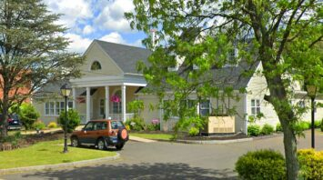 bellmarie assisted living plainville ct