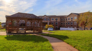 bentley commons at paragon village hackettstown nj