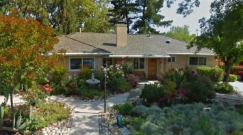 better living care home pleasant hill ca
