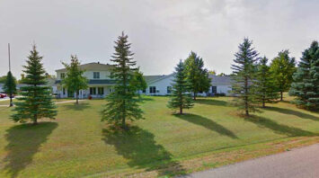 beverly anne assisted living lisbon nd