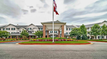 butterfield place fort smith ar