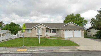canterbury assisted living springville ut