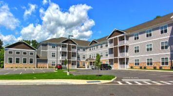 carlton hollow apartments ballston spa ny