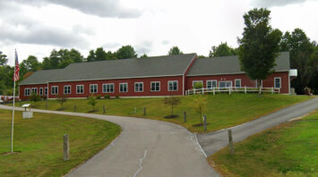 carriage hill assisted living madbury nh