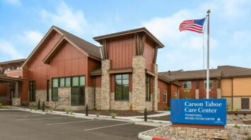 carson tahoe expressions memory care carson city nv