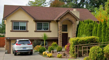 casa shattuck senior care portland or