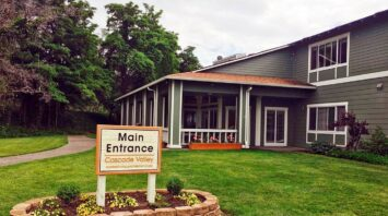 cascade valley assisted living and memory care milton freewater or