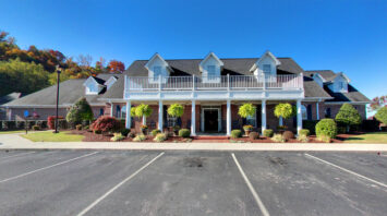 chandler house assisted living jefferson city tn