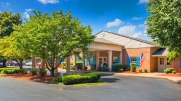 charter senior living of bowling green ky