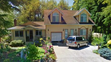 clackamas adult care home or