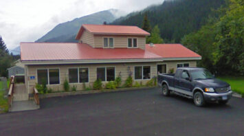 clearview haven assisted living seward ak
