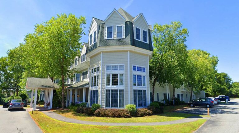 clifton assisted living community somerset ma