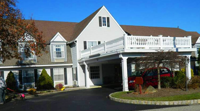 colonial manor at panther valley hackettstown nj